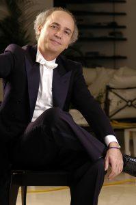 Ivan Gabaldon, photographer (2006)