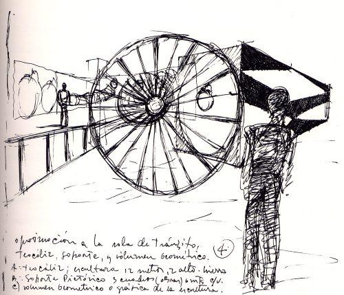 Bar_Sketch